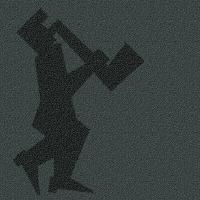 Profilbild von Filterspiel