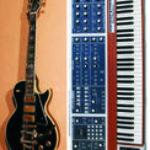 Profilbild von soundmunich