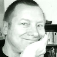 Profilbild von p.ludl