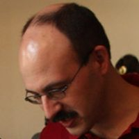 Profilbild von swissdoc