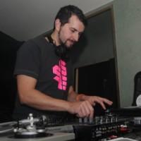 Profilbild von Alexander Kramer