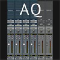 Profilbild von AQ