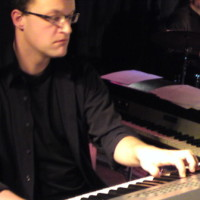 Profilbild von MrMoneypenny