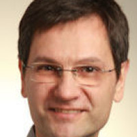 Profilbild von Skerjanc