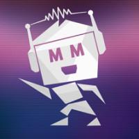 Profilbild von MrMeloD