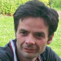Profilbild von Heiner Jürs