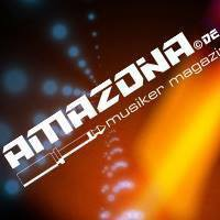Profilbild von AMAZONA.DE Archiv