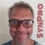 Profilbild von Synpro
