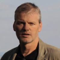 Profilbild von Andreas Stadelmann