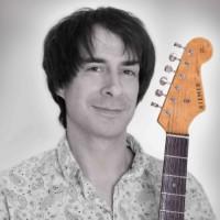 Profilbild von Johannes Krayer