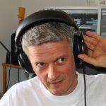 Profilbild von Jens Vetter