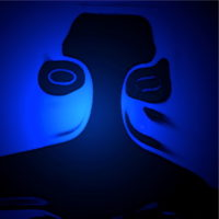 Profilbild von synthlab01