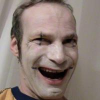 Profilbild von ent