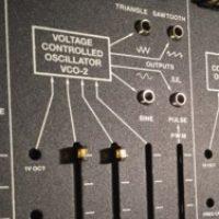 Profilbild von DSL-man