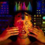 Profilbild von Stereodruck