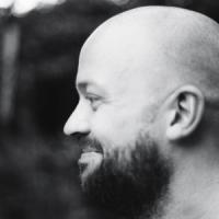 Profilbild von Ralf Theil