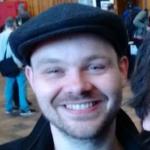 Profilbild von BlackSun