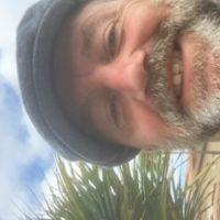 Profilbild von Michael Deusinger