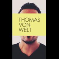 Profilbild von thomasvonwelt