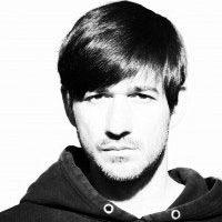 Profilbild von Rekardo Rivalo