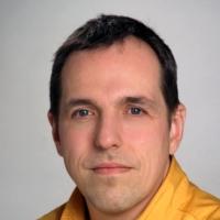 Profilbild von Thorsten Hindermann