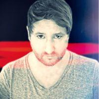 Profilbild von Helmut14