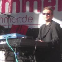 Profilbild von L-Fis