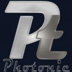 Profilbild von Photonic