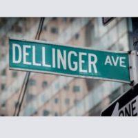 Profilbild von dellinger