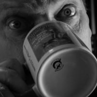 Profilbild von Jörg Schaaf