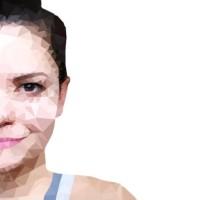Profilbild von mary
