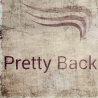 Profilbild von Pretty Back T.