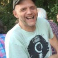 Profilbild von andybee