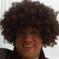 Profilbild von Balduin
