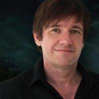 Profilbild von Cornel Hecht