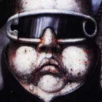 Profilbild von fno