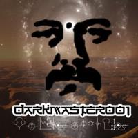 Profilbild von Darkmaster001
