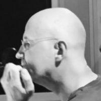 Profilbild von BerndS