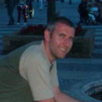 Profilbild von paulilein