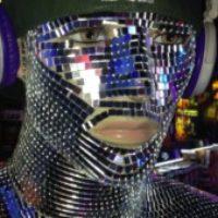 Profilbild von iOwner