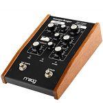 Moog Moogerfooger MF-104M