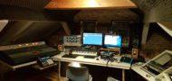 Heikos Studio