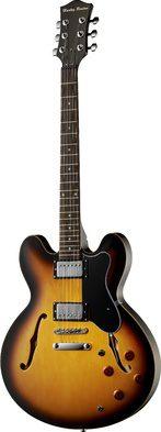 Gibson Copie ES-335