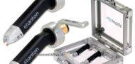 Stanton Groovemaster V3 MP4
