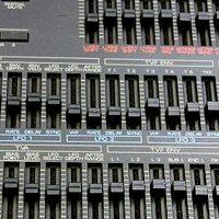 Roland D-550 + PG 1000