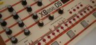 X Base 09