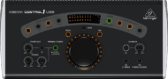 Behringer Control 1 USB